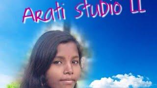 Pichutan chare na Bojhaleo Se Bojhena  পিছুটান ছাড়েনা বোঝালেও বোঝেনা video song with Lyrics