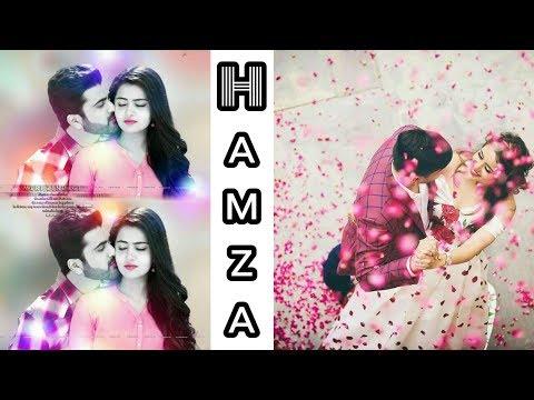 Meri Mummy Nu Pasand Nhi Tu Ve Tera Gora Muh Best Status Best Ringtone 2019 By Hamza Muskan Status4u
