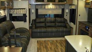 Binghamton NY RVs For Sale
