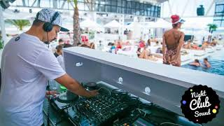 Bedroom Beach - Vocal House Music  - Dimo BG B2B Stephan Gee ( 29.06.2019 )