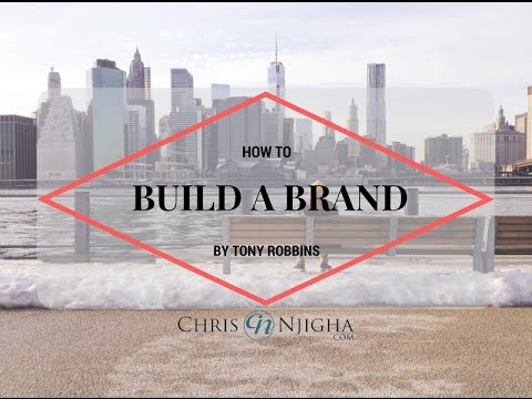 how to build brand authenticity jack Use influencers to build brand trust with your how to build brand trust with the help of influencers with creative freedom to maintain authenticity in their.