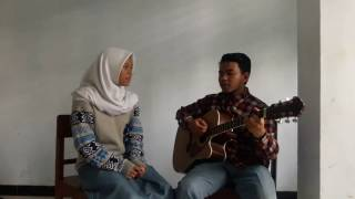 Video Puisi-jikustik keren (cover) download MP3, 3GP, MP4, WEBM, AVI, FLV Januari 2018
