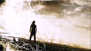 Andre Matos - Time To Be Free (Full Album) YouTube Videos
