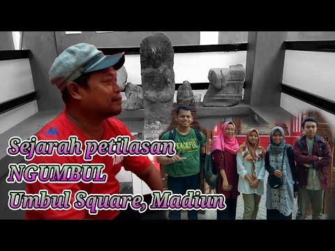 sejarah-petilasan-ngumbul,-umbul-square-madiun