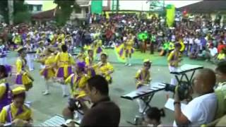 slks band lucban ,quezon .competition 2011