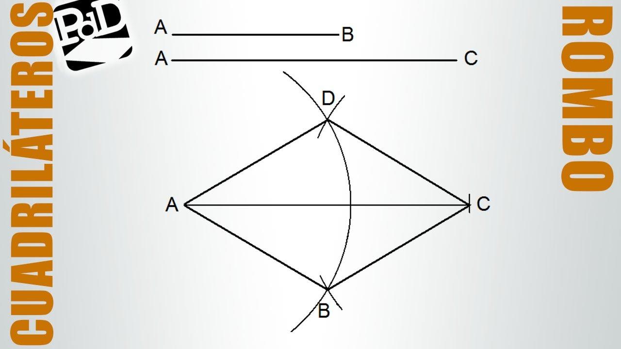Como medir angulos con transportador yahoo dating 2