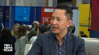 Viet Thanh Nguyen's