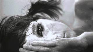 Joel Mull - Sensory (Aril Brikha Remix)