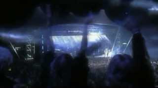 Rammstein - Seemann [Live aus Berlin] (Napisy PL) HD