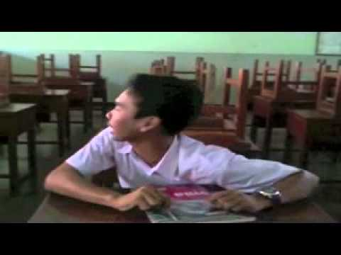 Video Lucu On The Pispot XI IPA 2