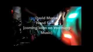 David Moran -