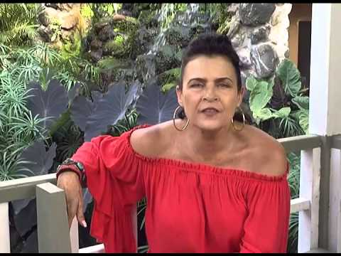 Image result for cindy breakspeare