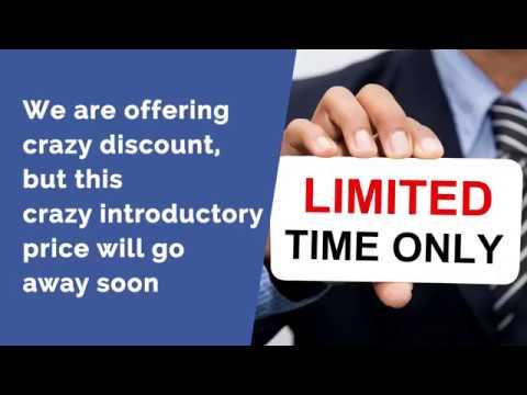 MailZingo ReviEW. http://bit.ly/2Pjbbqr