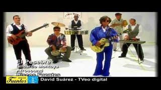 Afrosound / El Pesebre [ Discos Fuentes ]