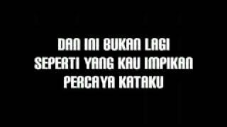 Download Bunkface-Dunia with Lyrics