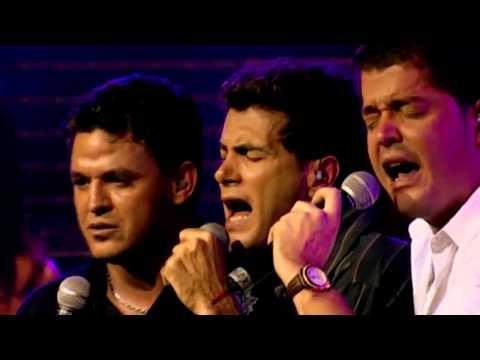 Eduardo Costa - Minha Estrela Perdida feat. Alan e Alex (DVD Ao Vivo) HD