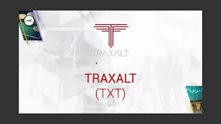 """Entrenamiento """"Verificación, Bitfoliex, TRAXALT"""" Airbit Club 3.0"""