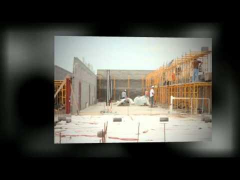 XTRM Construction Corp. Key Biscayne FL