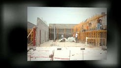 XTRM Construction Corp. Key Biscayne FL