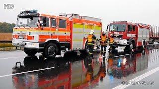 Car crash - dopravní nehoda - Opava - Město