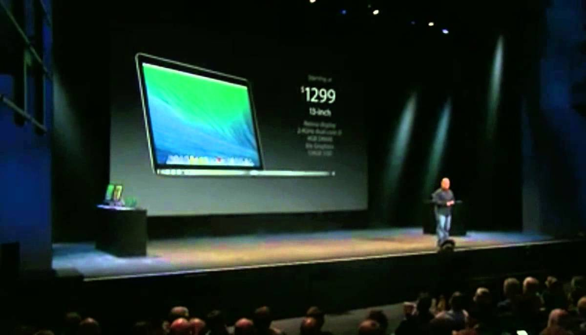 Vergecast: post-Apple event coverage