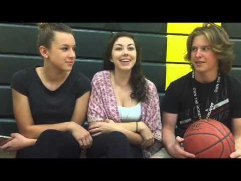 Official Horizon High School Documentary