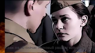 Download Полина Гагарина - Кукушка  ( Art Video 2017 ) Mp3 and Videos