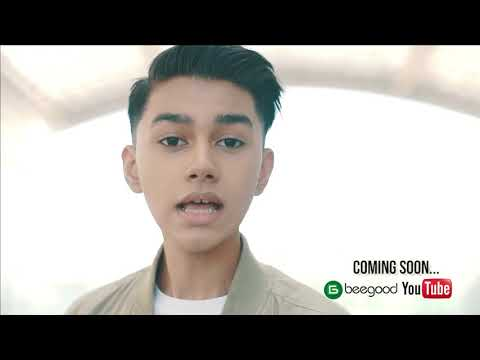 As'ad Motawh - Senyum (MV Teaser)
