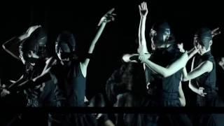 DANCE 2017-18 Resimi