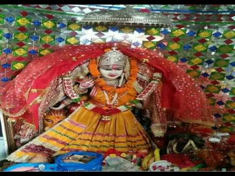 Daina Hoya Kholi Ka Ganesha  UTTARAKHAND BHAJAN