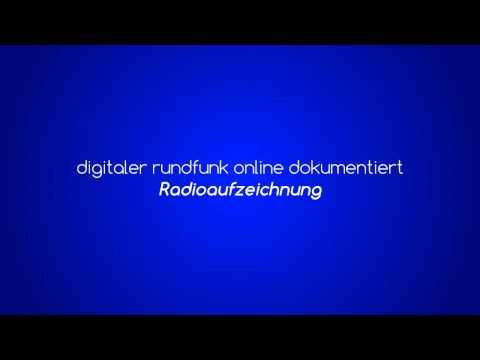 104.6 RTL Nachrichten (18.3.17)