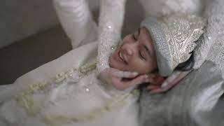 Dinda Hauw Rey Mbayang Wedding At Azila Villa MP3