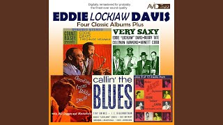 Callin' the Blues (Callin' the Blues) (Remastered)