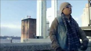 Amor de Antes - Plan B Ft Ñengo Flow, Amaro - (Official Video) - TheDasou