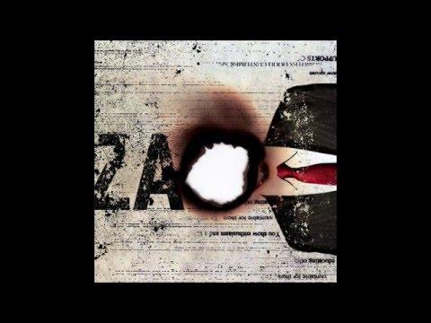 Zao - Parade Of Chaos [Full Album]