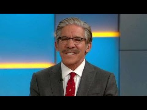 Geraldo: Criticism of Trump's mental fitness is infuriating