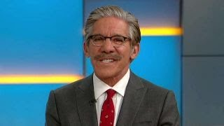 Geraldo: Criticism of Trump