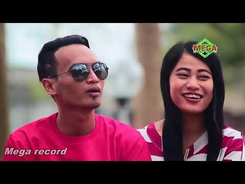 Arif Kurniawan - Rasa Yang Tersimpan [OFFICIAL]