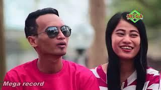 Download Mp3 Arif Kurniawan - Rasa Yang Tersimpan