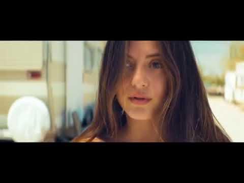 Hiden Love - Trailer Fanfic Camren