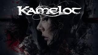 Kamelot - My Therapy (Lyrics)