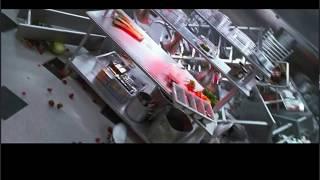 Крушение корабля Poseidon  на русском