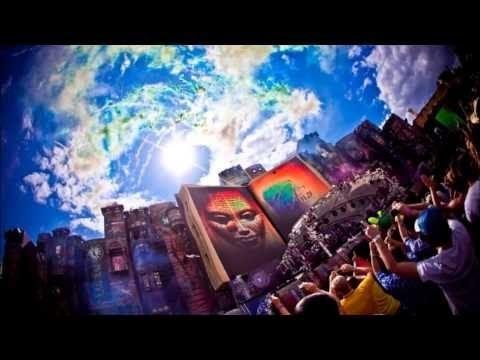 Dimitri Vegas, Like Mike, Coone & Lil Jon - Madness (Original Mix) (FULL)  [HQ]