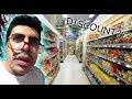 When Egyptians Go Shopping