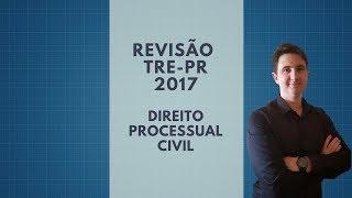 Direito Processual Civil - Ricardo Torques