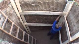 видео Системы очистки сточных вод
