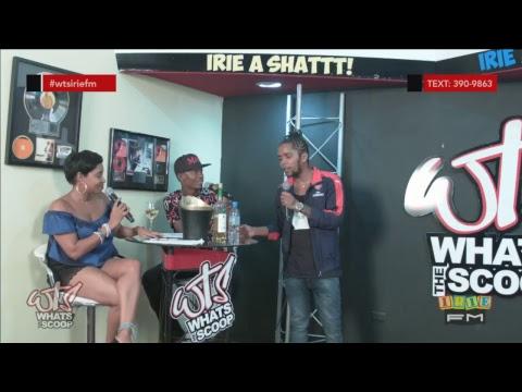 WTS - Shane O