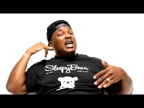 Fiend Explains How He Made His New Album Available To Prison Inmates Through JPay