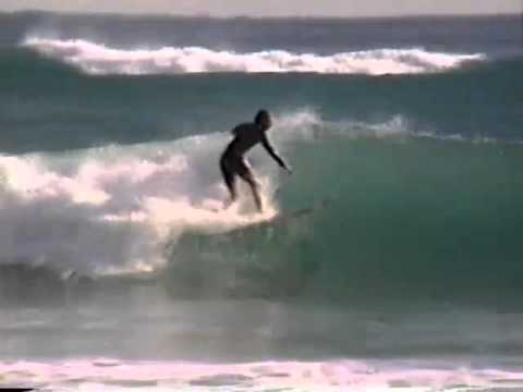 Surf NRG Video Volume IV - Nuclear NRG (1995)