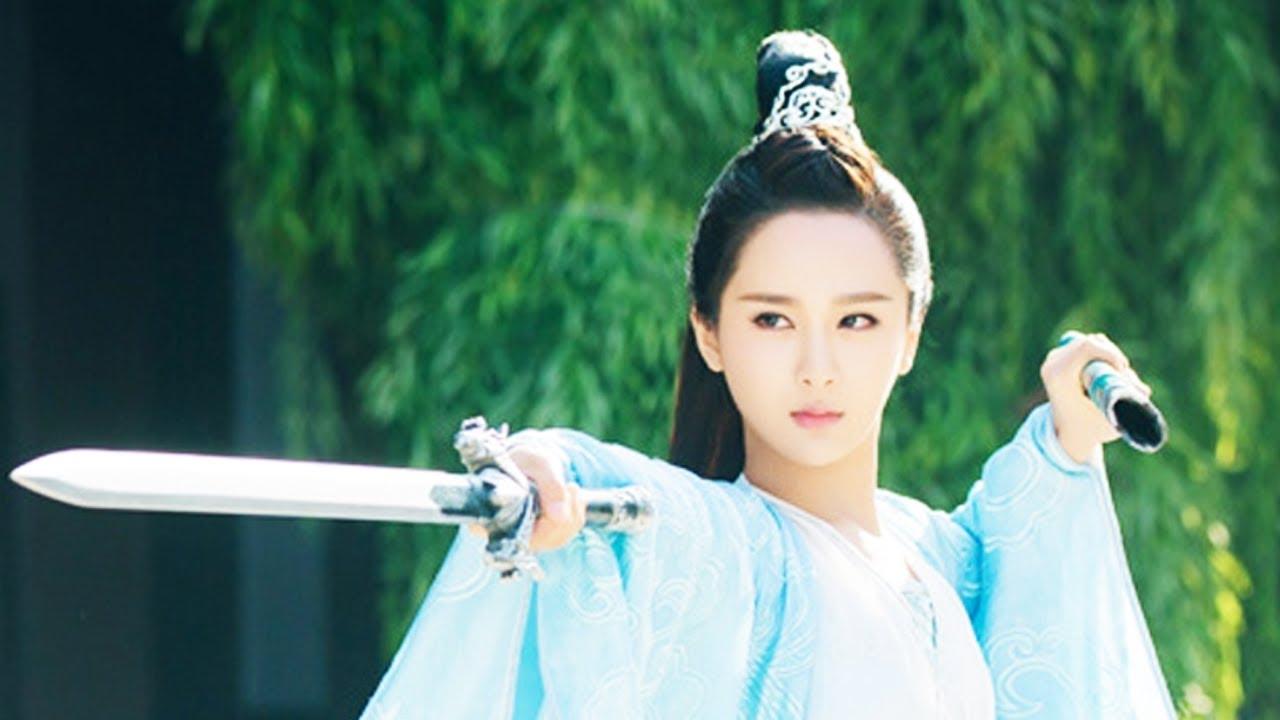 Phim Lẻ Chiếu Rạp Mới Nhất 2020 Thuyết Minh – Phim Kiếm Hiệp Cổ Trang Trung Quốc Hay Nhất 2020